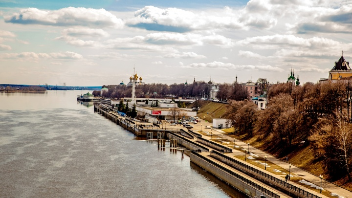 Ярославская область получила от Москвы 110 миллионов рублей: на что потратят