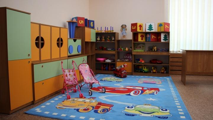 Кладовщицу детского сада обязали выплатить 15 тысяч владельцу паблика в «Одноклассниках»