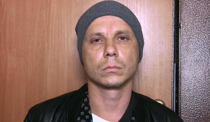 Врача-травматолога из Екатеринбурга, которого подозревали в торговле гашишем, осудили на 11 лет