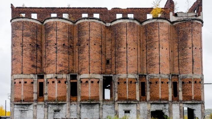 Туристы едут на заброшки. Как живут Шахта, Кизел и Усьва— центр бывшего угольного бассейна