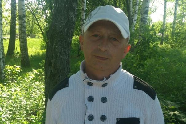 Мужчина ушел на новую работу и пропал: его искали три дня