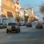 «Рубль давай!»: больше 700 памятников в Самаре сдадут в аренду по смешной цене