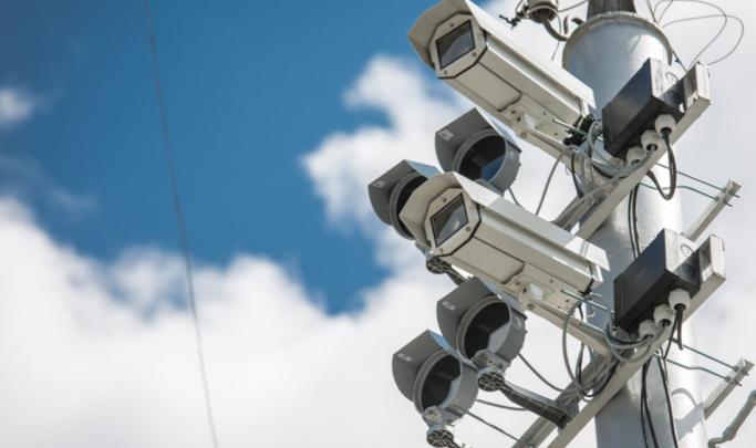 Чтобы пополнить бюджет: дорожные камеры Волгоградской области отдадут в частные руки