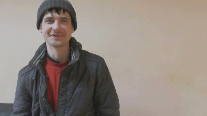 «Приготовил бы шашлык»: живодёр, убивший хаски в Челябинске, рассказал о причинах расправы