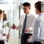 Фундамент удобного бизнеса: где самое дешевое онлайн-обслуживание для предпринимателей