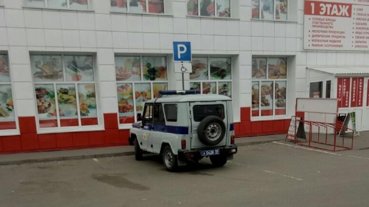 «Я паркуюсь как...»: копы под прикрытием, охота на «зебру» и парковка во рве