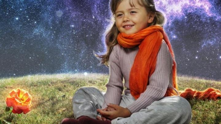 Праздник детства во Вселенной: выставка «Космос.Рядом» приглашает ребят в галактическое путешествие