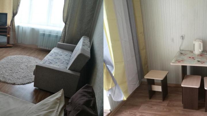 К лету хозяева квартир взвинтили цены на аренду