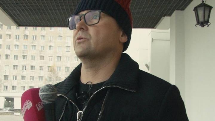 «В будущее с трупом нам не шагнуть»: экс-мэр Архангельска требует захоронения вождя