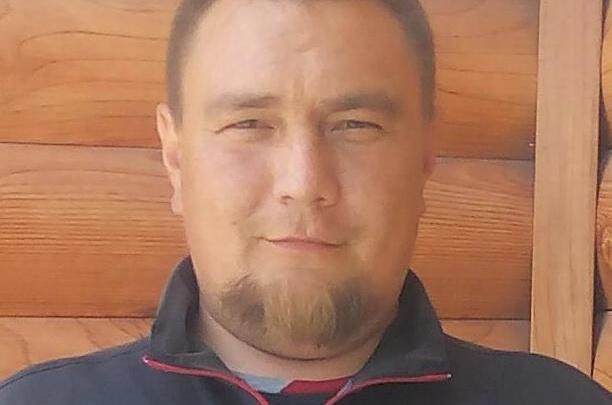 В Башкирии мужчина сбежал от детей, задолжав им полмиллиона рублей