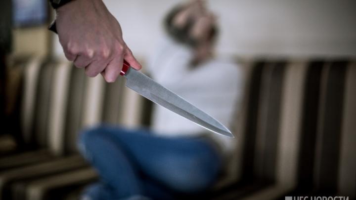 Резня на Залесского: дело об убийстве студентки НГТУ передали в суд