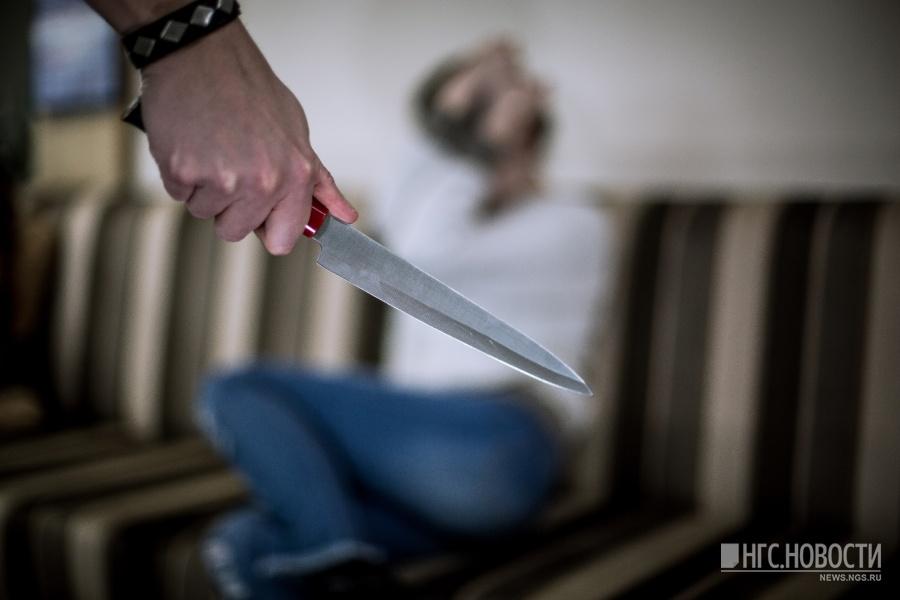 Новосибирцу угрожает 20 лет тюрьмы заубийство 19-летней девушки