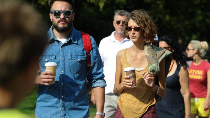 Учёные против мифов: правда ли кофе лечит похмелье и в чём польза напитков-энергетиков