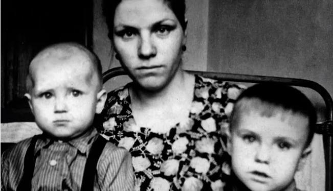 Мать губернатора Голубева попала в больницу в Белой Калитве