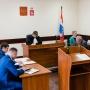 Суд Перми рассмотрел второе дело против Телепнева. Что рассказали свидетели?