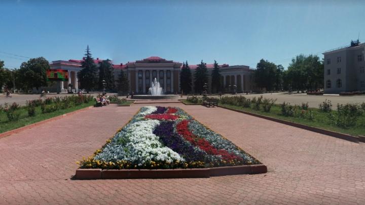 В Самарской области еще один населенный пункт получил статус моногорода