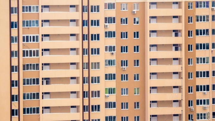 Многоэтажки — не детдома: в Самаре хотят ввести лимит на выдачу квартир сиротам в одном здании