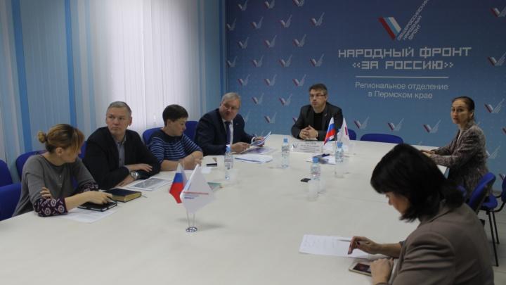 Пока не будет готов проект трамвайного сообщения, станции на Горнозаводском направлении не закроют