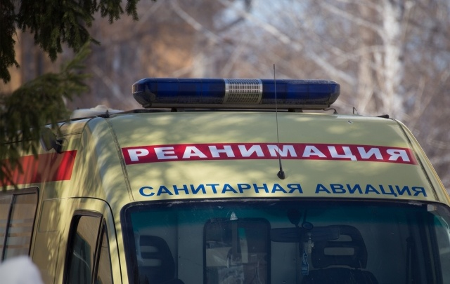 В Башкирии врач пойдет под суд за смерть маленького пациента