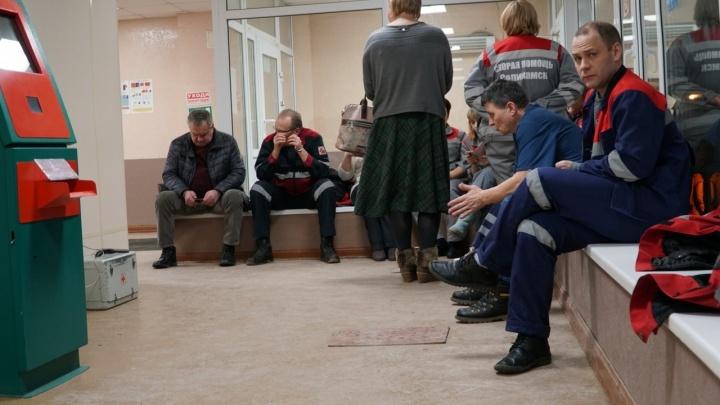 «Говорить об этом пока нет сил»: у горняков, погибших в Соликамске, остались сиротами шестеро детей