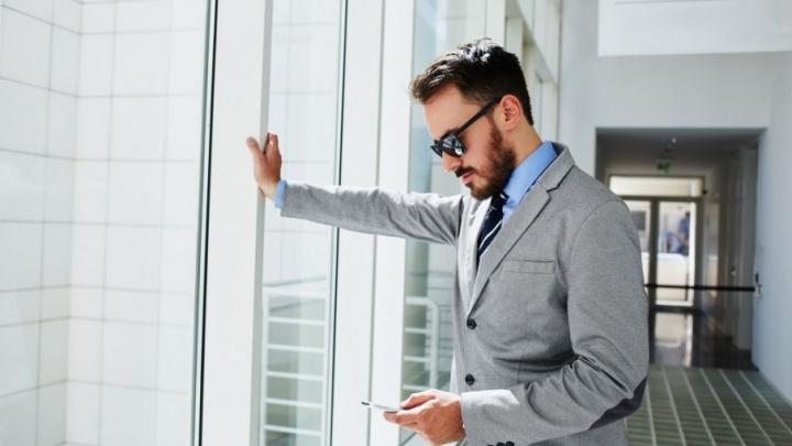 Интернет-банк для бизнеса банка УРАЛСИБ вошел в топ-10 рейтинга лучших проектов для предпринимателей