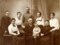Инстаграм советской семьи. Нижегородец нашел в макулатуре историю целой жизни