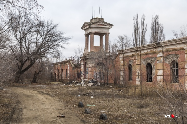 Горожане надеются, что на их призыв откликнутся Павел Колобков, Елена Исинбаева и Андрей Бочаров