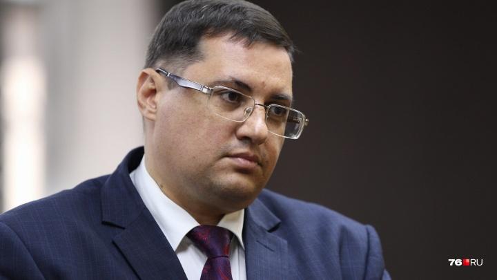Сделайте остановки, как в Европе: уволившиеся чиновники надавали советов будущему мэру Ярославля