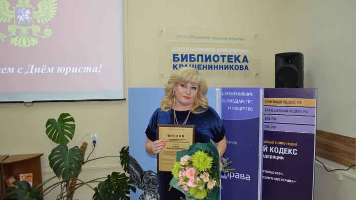 Злоупотребление и взятка: на Южном Урале задержали главу городского управления Пенсионного фонда