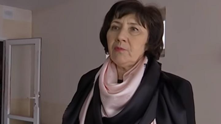«Вспоминать не могу — трясет»: жительница Нефтекамска рассказала, как ее похитили и вымогали деньги