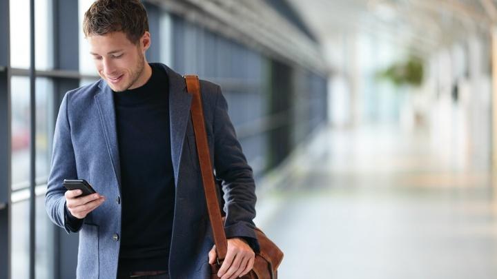 Никаких препятствий для общения: «МегаФон» стал партнёром сервиса онлайн-знакомств Tinder
