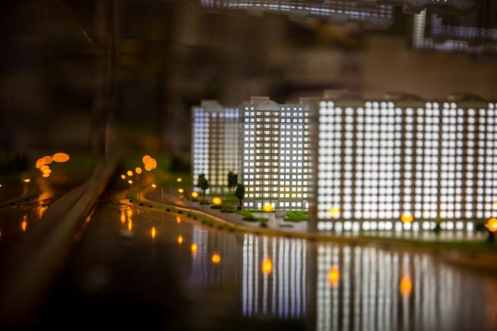 Эксперты спрогнозировали самые важные события в жизни Новосибирска в этом году