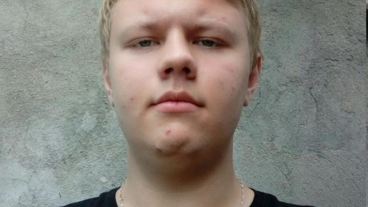 Выпускник новосибирской гимназии рассказал, как сдал три ЕГЭ на сто баллов