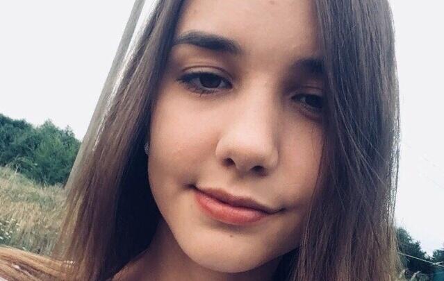 Никаких зацепок: в Волгоградской области уже неделю ищут пропавшую 16-летнюю студентку