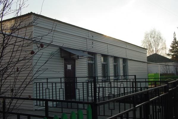 В суде Увельского района уже определились, кто будет рассматривать дело о гибели 52-летней женщины в посёлке Увельском