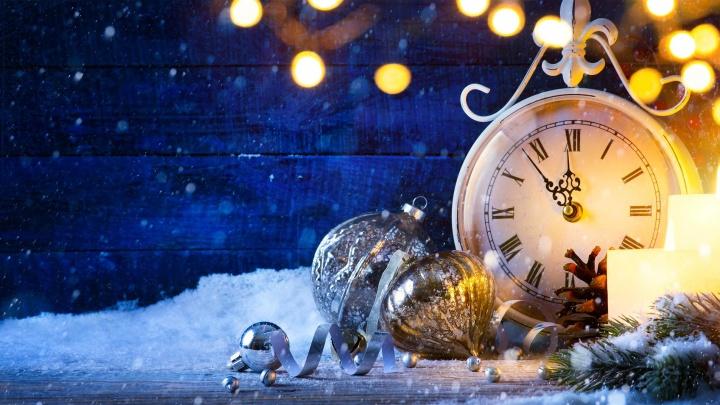 Запсибкомбанк подарит 20 000 рублей в Новый год