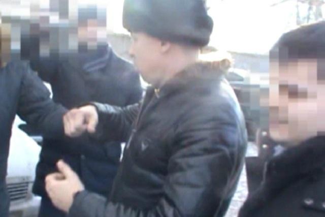 Сергею Антонову может грозить до 5 лет колонии, но, скорее всего, он отделается штрафом до 1 млн рублей
