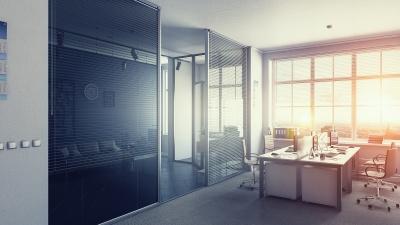 Современный офис: как оптимизировать бизнес-процессы с помощью двух инструментов