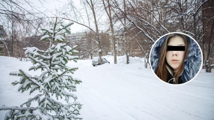 «В квартире остались животные»: на Первомайке пропала 17-летняя девушка — её ищут почти месяц