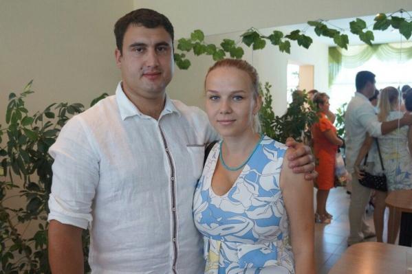 Арам Мачкалян уверен, что попавшие под суд патологоанатомы — лишь верхушка большого айсберга