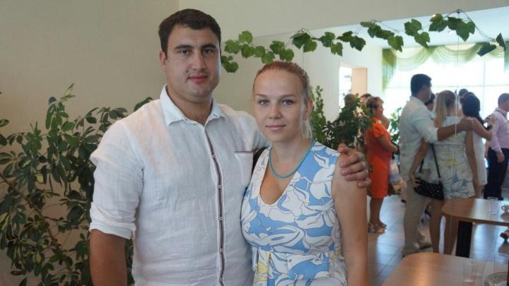 «Это лишь верхушка айсберга»: супруг умершей роженицы из Волгограда ждет нового дела на врачей