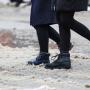Нормальная ростовская зима: какая погода ждет жителей города в эту рабочую неделю