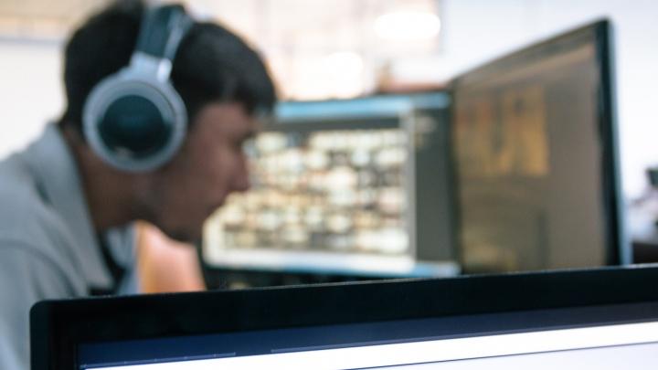 «Радиола» начнет вещание в Самаре на волне 96,3 FM