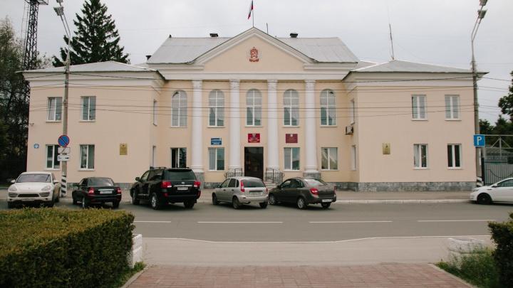 Тольяттинцам посоветовали не гулять с детьми вдоль дорог и поменьше пользоваться автомобилями