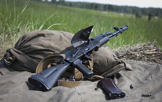 Пропали 8 тысяч сухпайков: командиров части на Южном Урале заподозрили в растрате на 5,7 миллиона