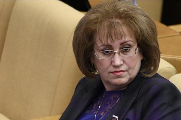 Область получит за три года дополнительно 17 миллиардов рублей