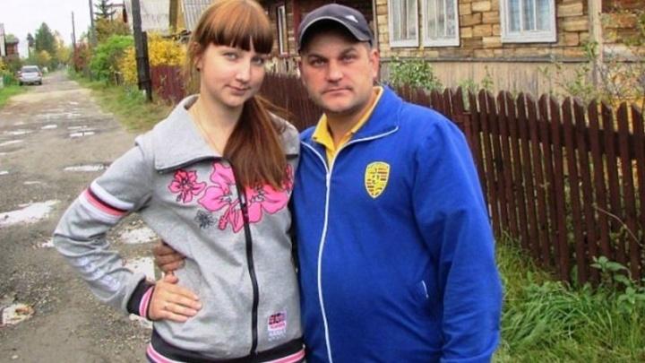 Убийцу Дарьи Зембицкой из Нижнего Тагила отправили в колонию на 9,5 лет