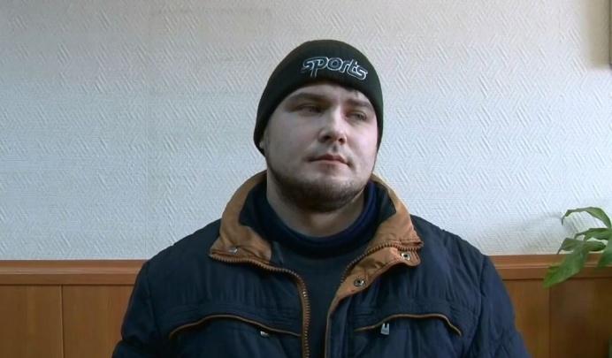 Ущерб — более 1,5 млн: поджигателю щитков на Уралмаше грозит до пяти лет тюрьмы