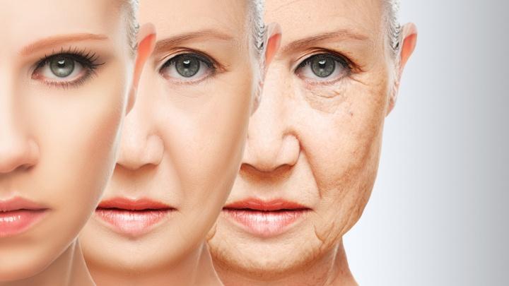 Слабая шея —близкая старость: специалисты сделали неутешительные выводы о связи мышц с красотой