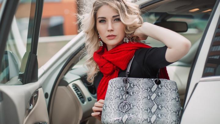 Цены упали до 60%: популярный магазин устроил распродажу сумок